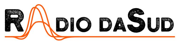 LOGO RADIO DASUD
