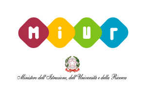 Miur - www.miur.gov.it