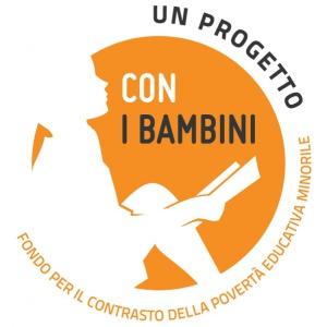 Fondazione con i Bambini - www.conibambini.org