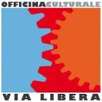 Via Libera - www.officinavialibera.it