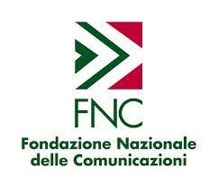 FNC - Fondazione Nazionale delle Comunicazioni - www.fondazionenc.eu