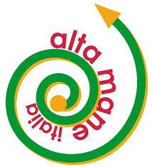 Alta Mane - www.altamane.org