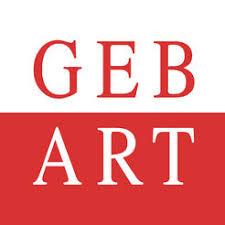 Gebart spa - www.gebart.it