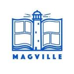Magville - www.facebook.com/collettivomagville