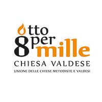 Otto per mille Valdese - www.ottopermillevaldese.org